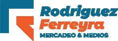 Rodríguez Ferreyra